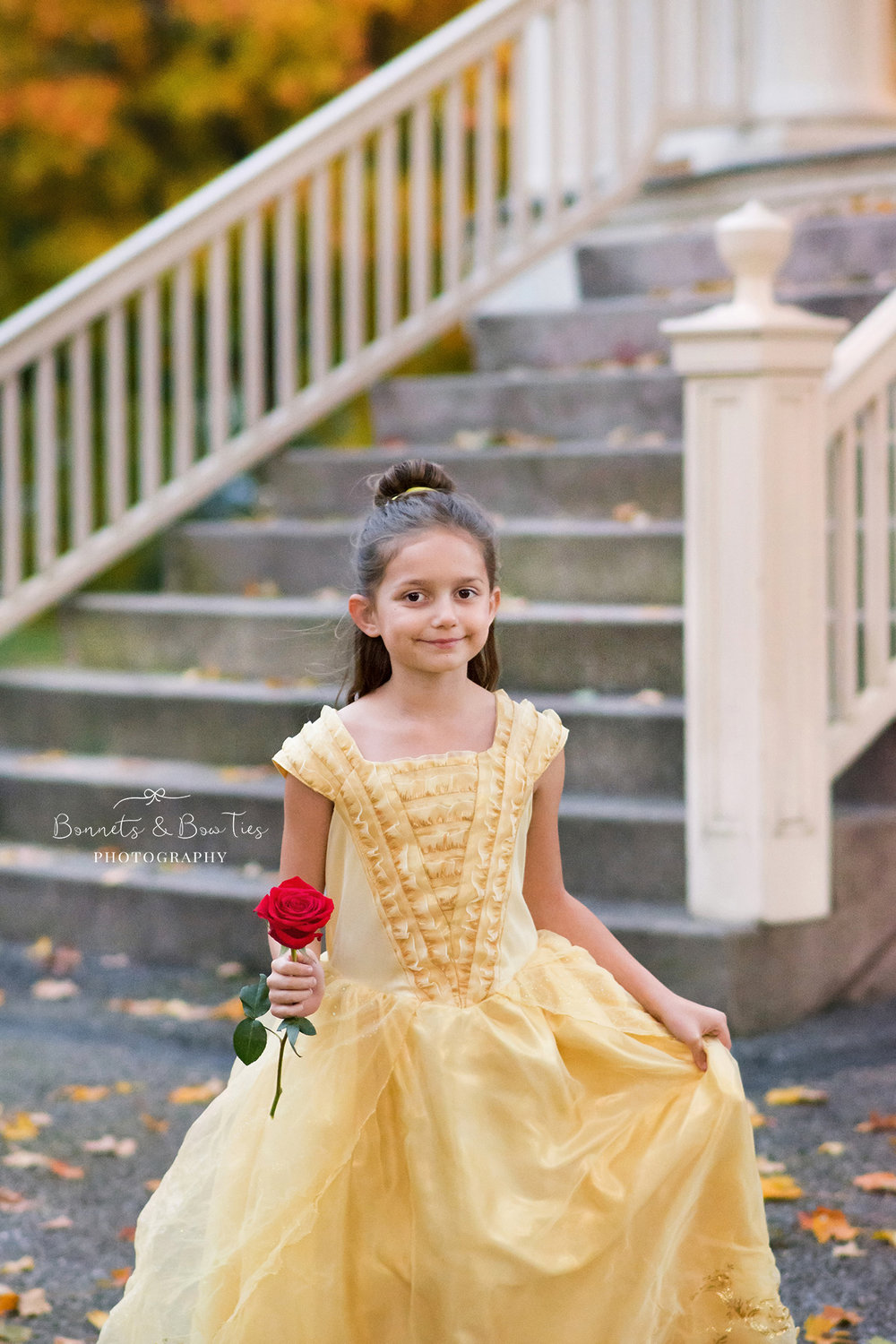 Belle costume for Halloween.jpg