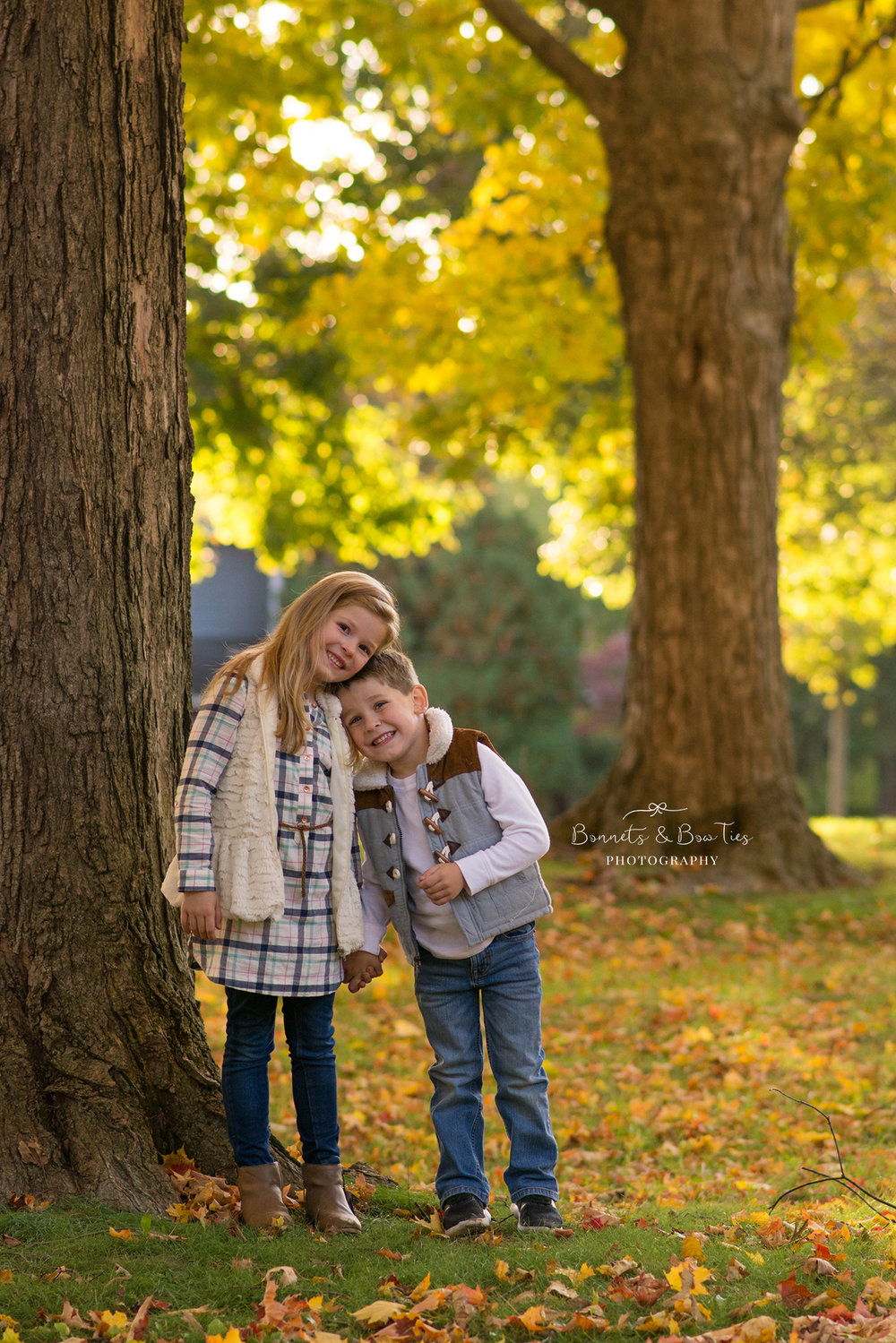 fall familly session.jpg