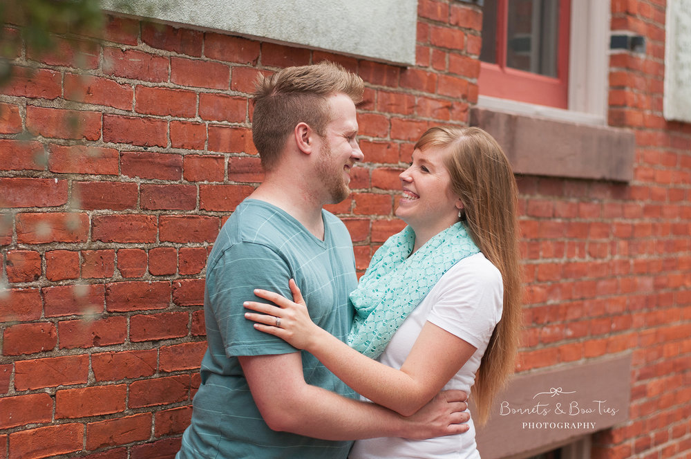 york pa couples photographer.jpg