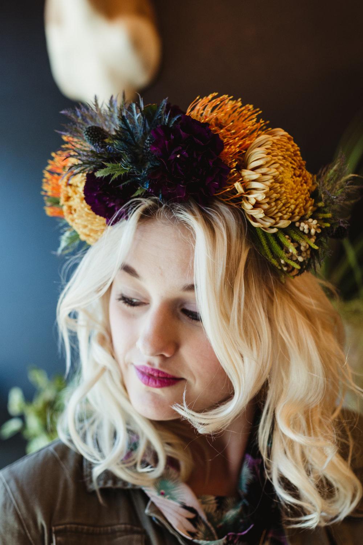 flowercrown-6.jpg