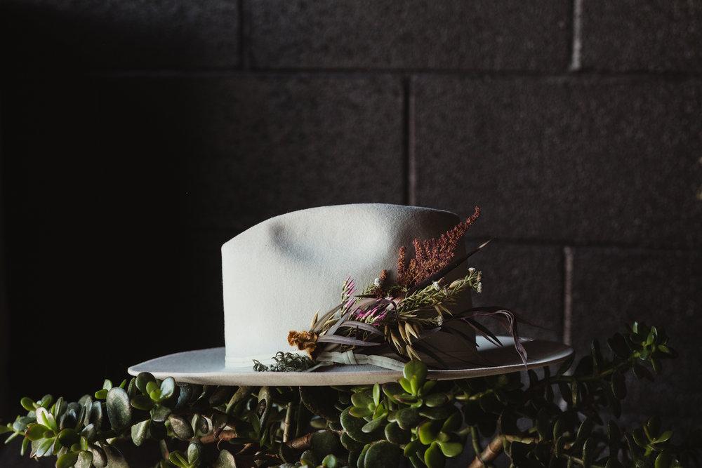 hatbandsnostems-8.jpg