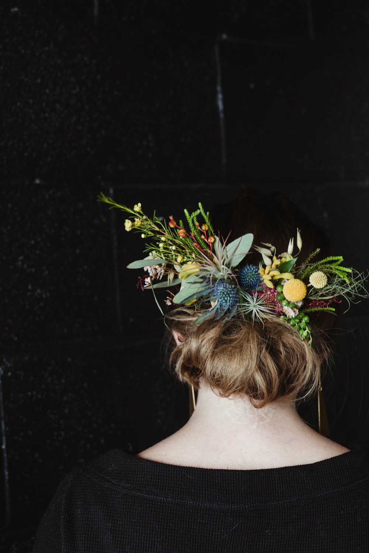 personal florals-98.jpg