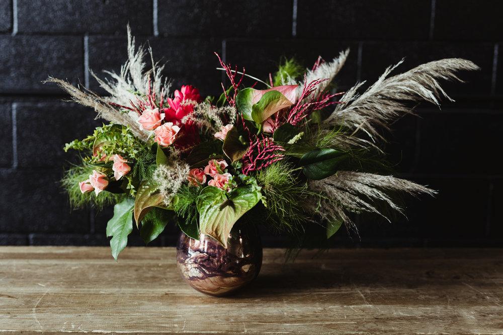 floralarrangements_valentines_warehouse-1.jpg