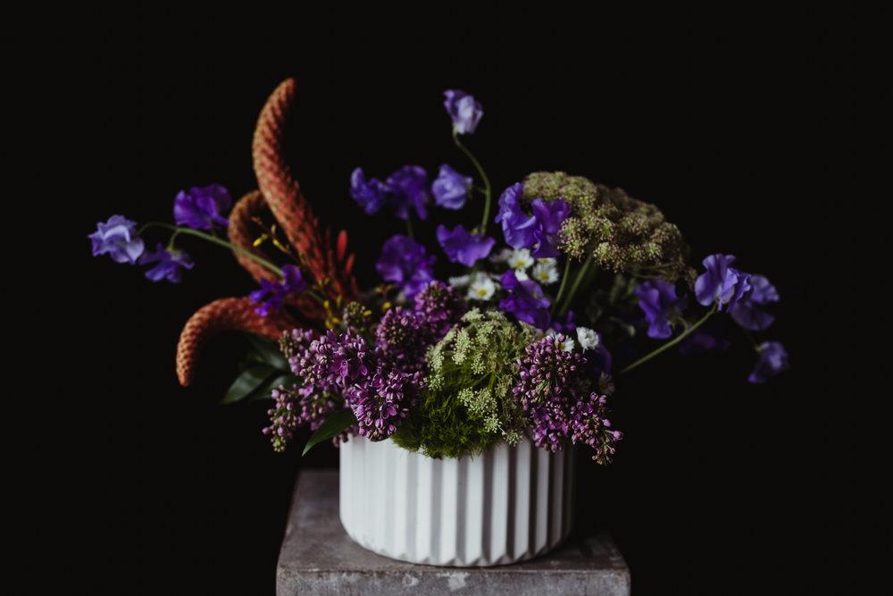 florals-valentines-warehouse-6-3.jpg
