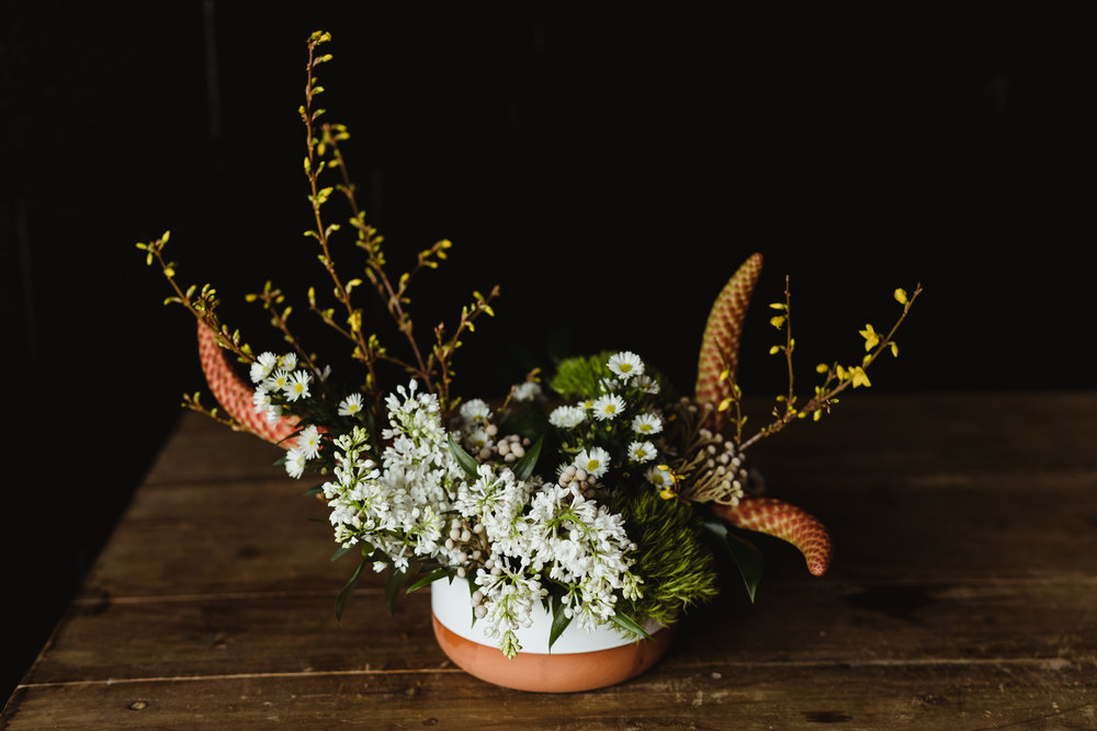 florals-valentines-warehouse-1-2.jpg