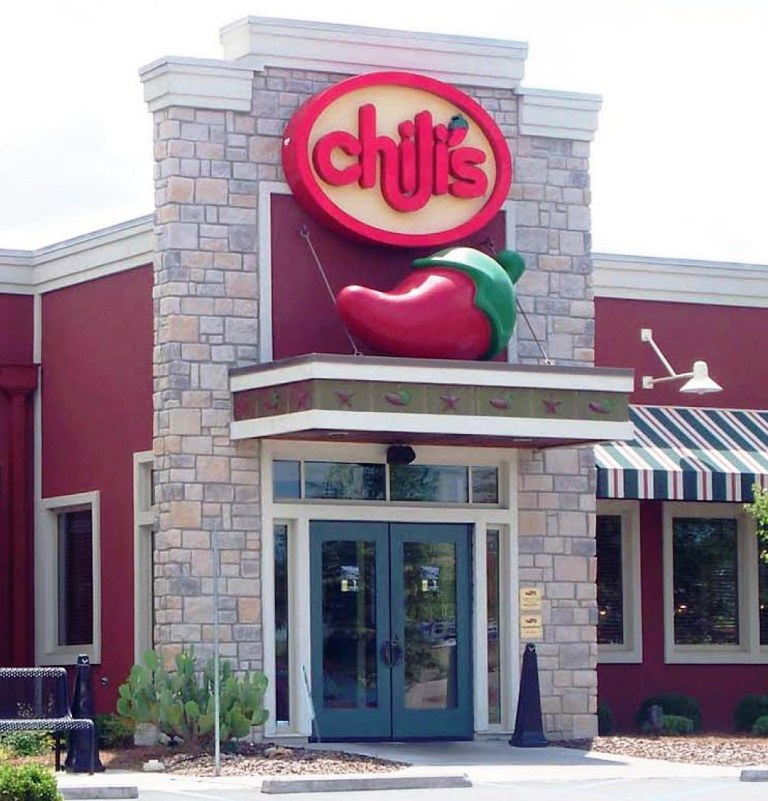 Chilis_restaurant.jpg