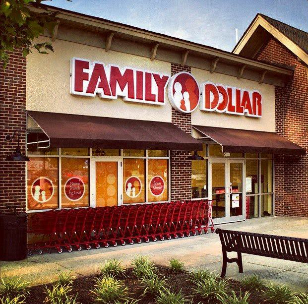 familydollar box.jpg