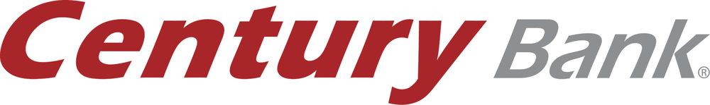 centurybanknewest_logo-r.jpg