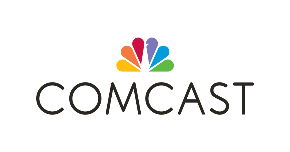 comcast.v2.png