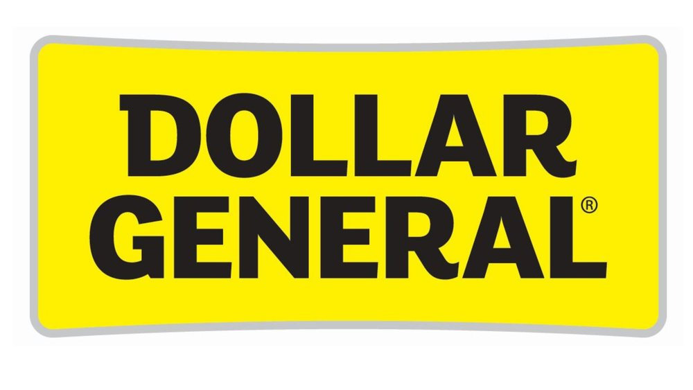 dollargeneral_logo_stacked.jpg