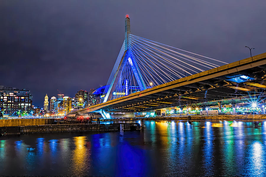 boston-zakim-bridge-larry-richardson.jpg