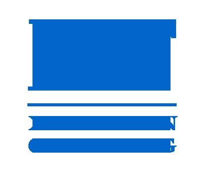 xavier_fan_consulting_logo.png