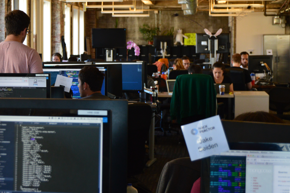 Coding Bootcamps: A Ticket to the Techie Class