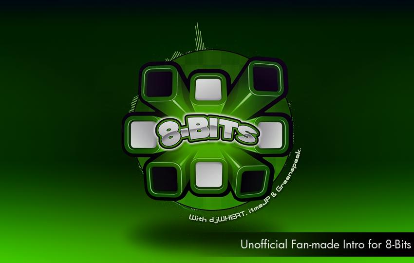 8Bits.png