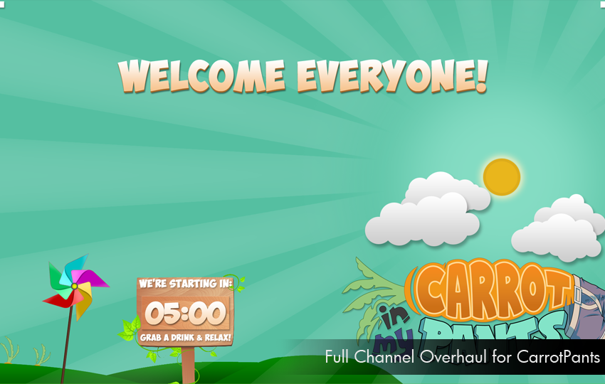 CarrotPants.png