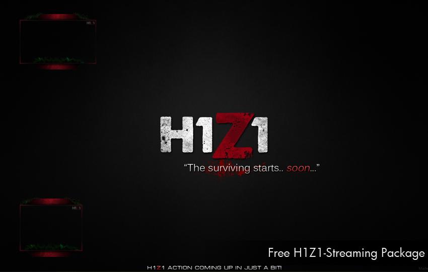 H1Z1_Free.png