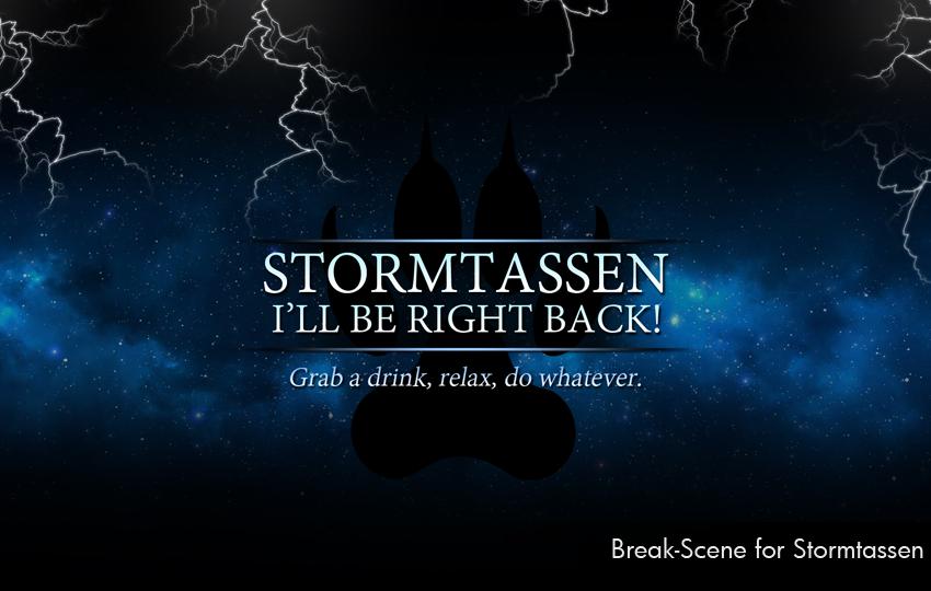 Stormtassen.png