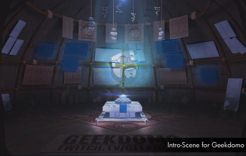 Geekdomo_Intro.png