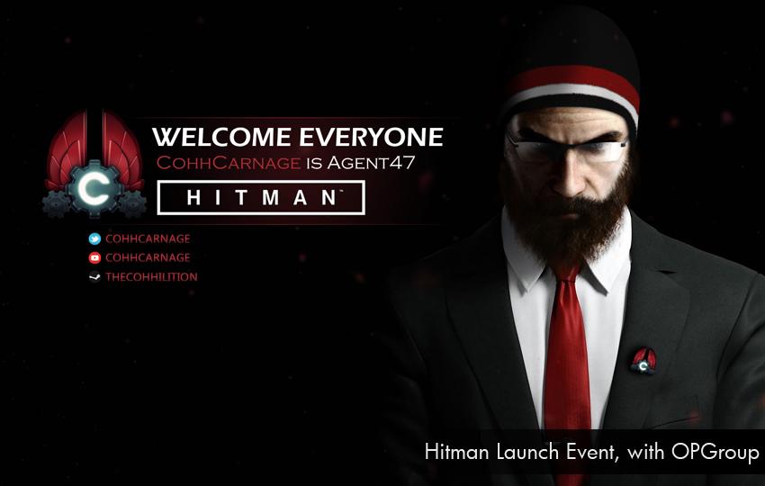 HitmanCohh.png