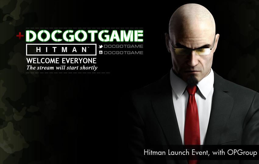 HitmanDocgotgame.png