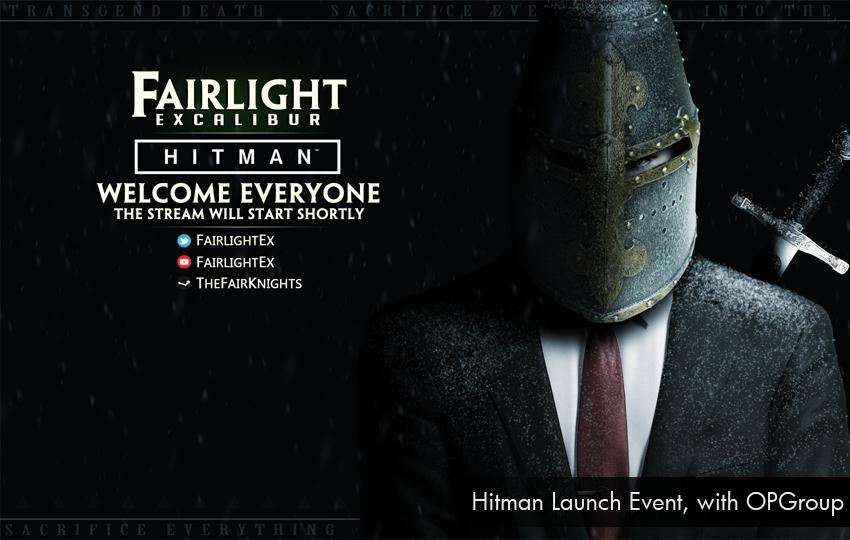 HitmanFairlight.png
