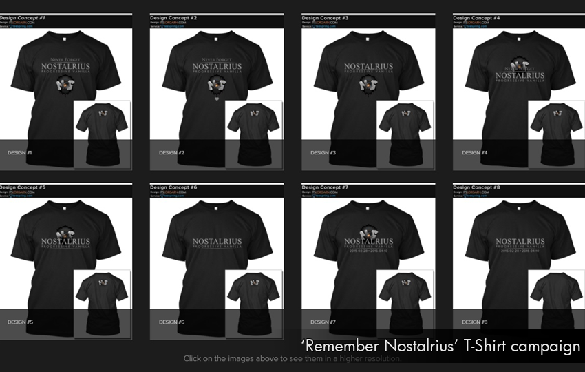 Nostalrius.png
