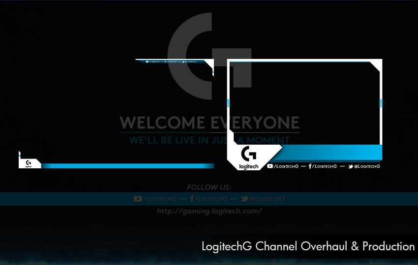 Logitech2.png