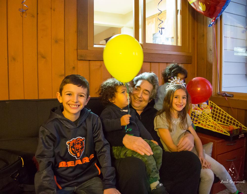 Dylans_Third_Birthday-3.jpg