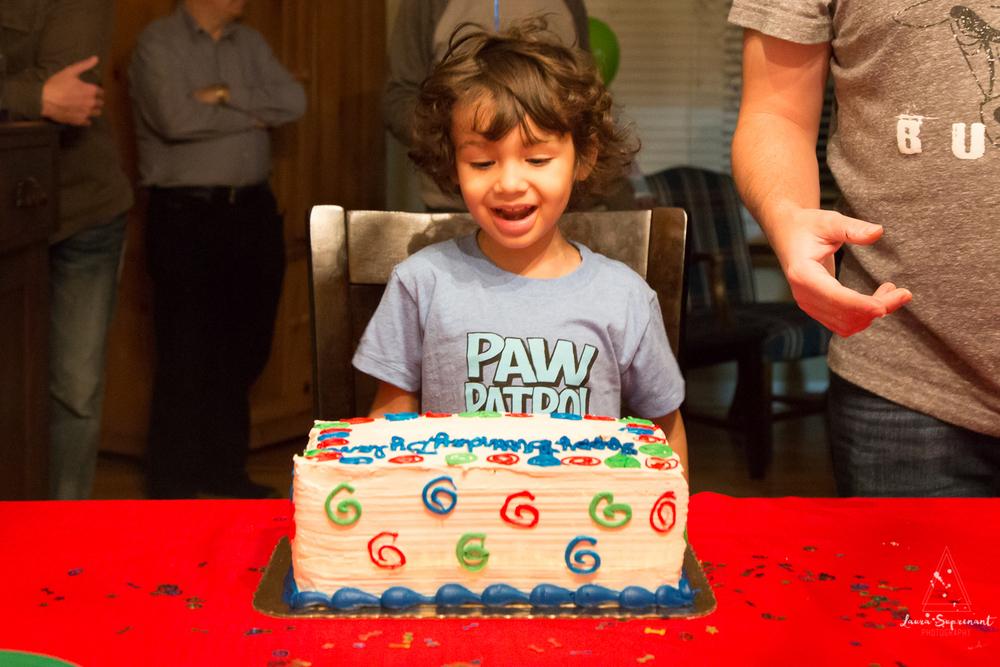 Dylans_Third_Birthday-29.jpg