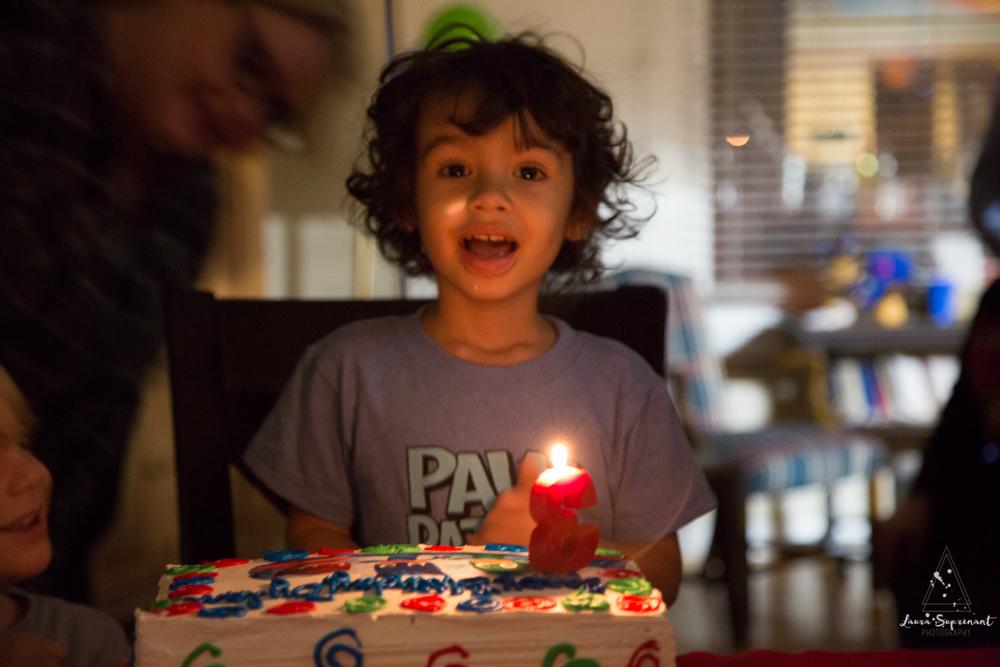 Dylans_Third_Birthday-26.jpg