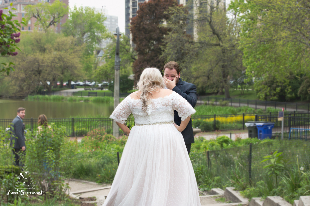 wedding_photography_chicago_wrigley_field_ravenswood_event_center_laura_suprenant (11 of 82).jpg