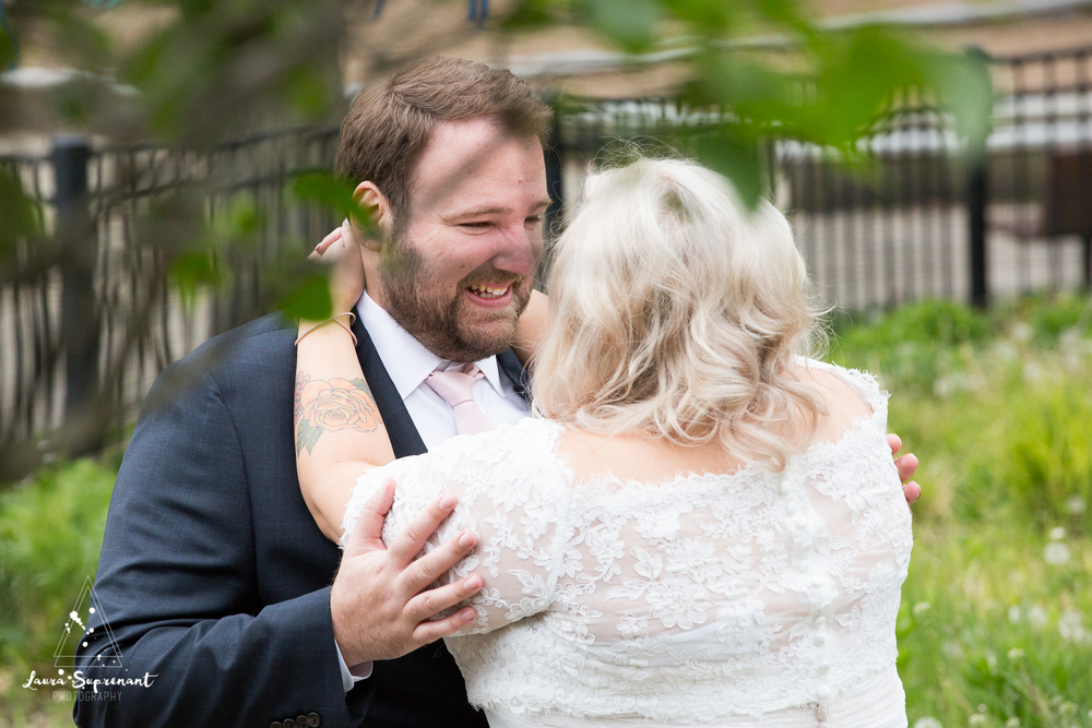 wedding_photography_chicago_wrigley_field_ravenswood_event_center_laura_suprenant (14 of 82).jpg