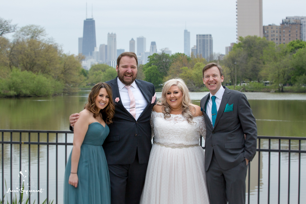 wedding_photography_chicago_wrigley_field_ravenswood_event_center_laura_suprenant (17 of 82).jpg