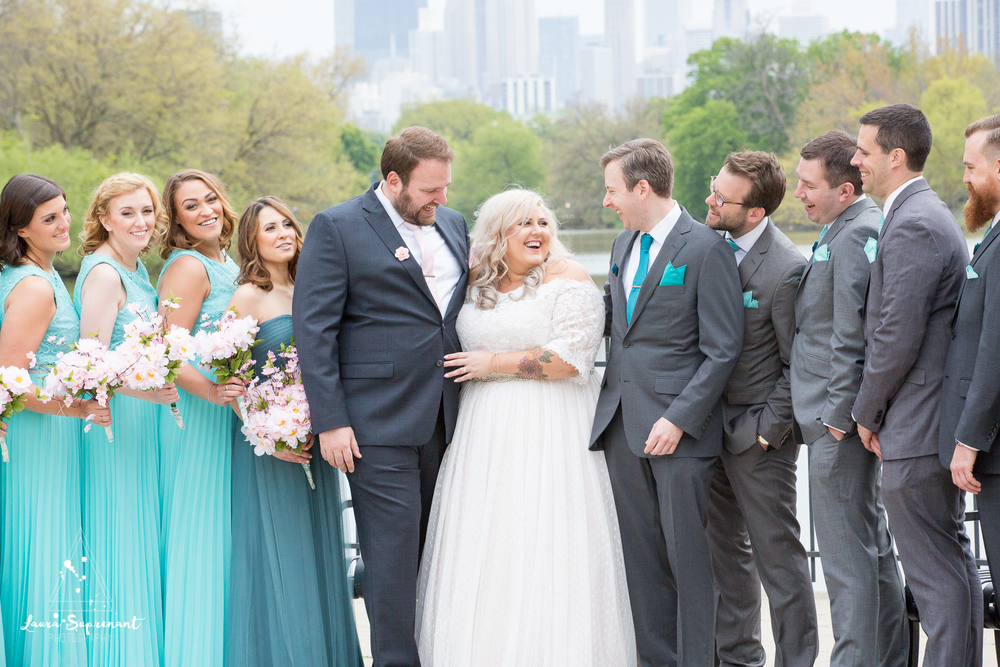 wedding_photography_chicago_wrigley_field_ravenswood_event_center_laura_suprenant (19 of 82).jpg