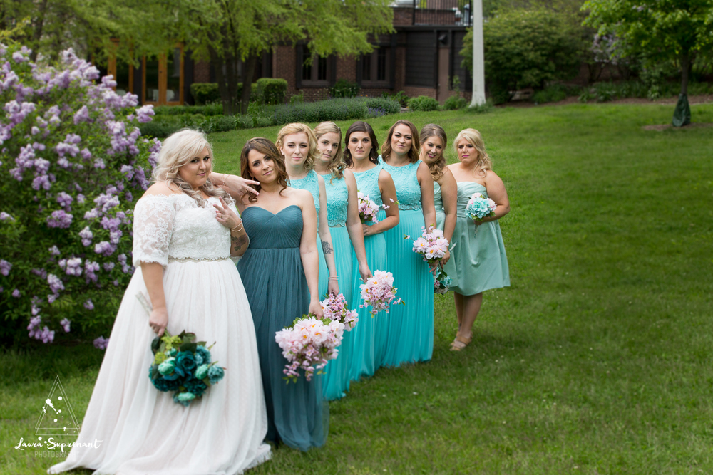 wedding_photography_chicago_wrigley_field_ravenswood_event_center_laura_suprenant (20 of 82).jpg