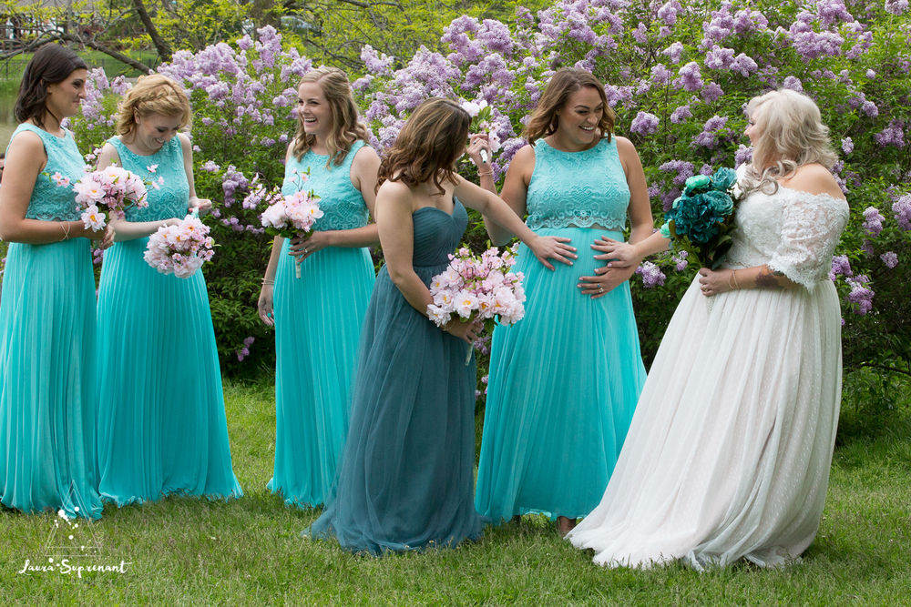 wedding_photography_chicago_wrigley_field_ravenswood_event_center_laura_suprenant (21 of 82).jpg