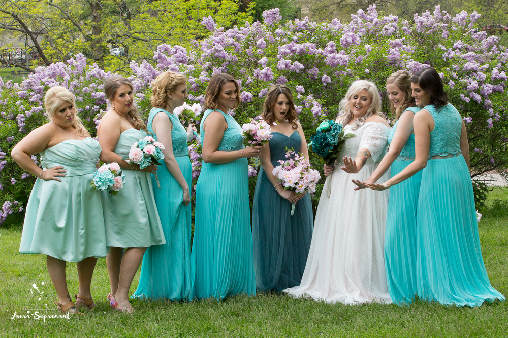wedding_photography_chicago_wrigley_field_ravenswood_event_center_laura_suprenant (22 of 82).jpg