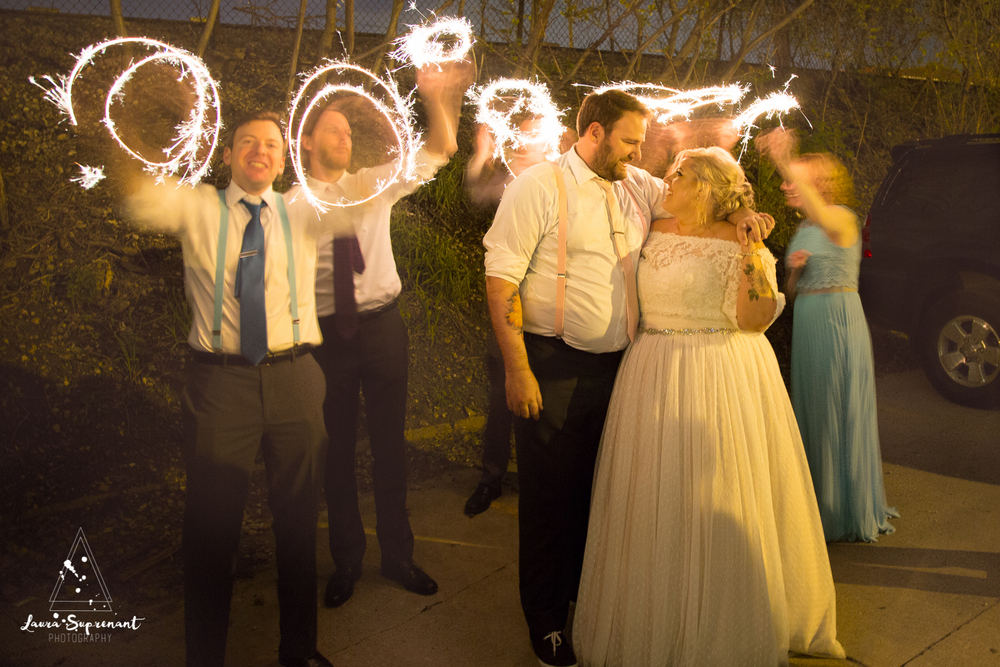 wedding_photography_chicago_wrigley_field_ravenswood_event_center_laura_suprenant (54 of 82).jpg