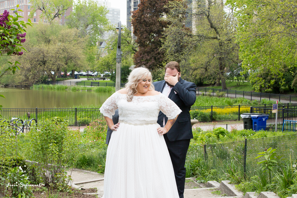 wedding_photography_chicago_wrigley_field_ravenswood_event_center_laura_suprenant (78 of 82).jpg