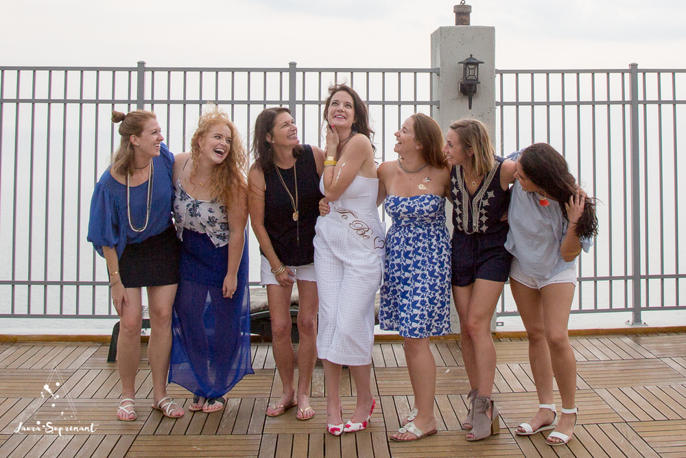 Chicago_Bachelorette_party-2.jpg