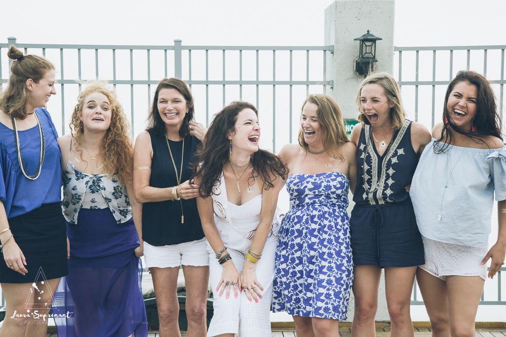 Chicago_Bachelorette_party-5.jpg
