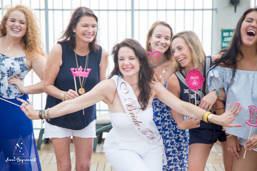 Chicago_Bachelorette_party-11.jpg