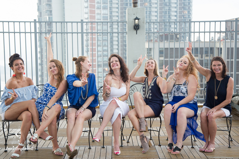 Chicago_Bachelorette_party-27.jpg