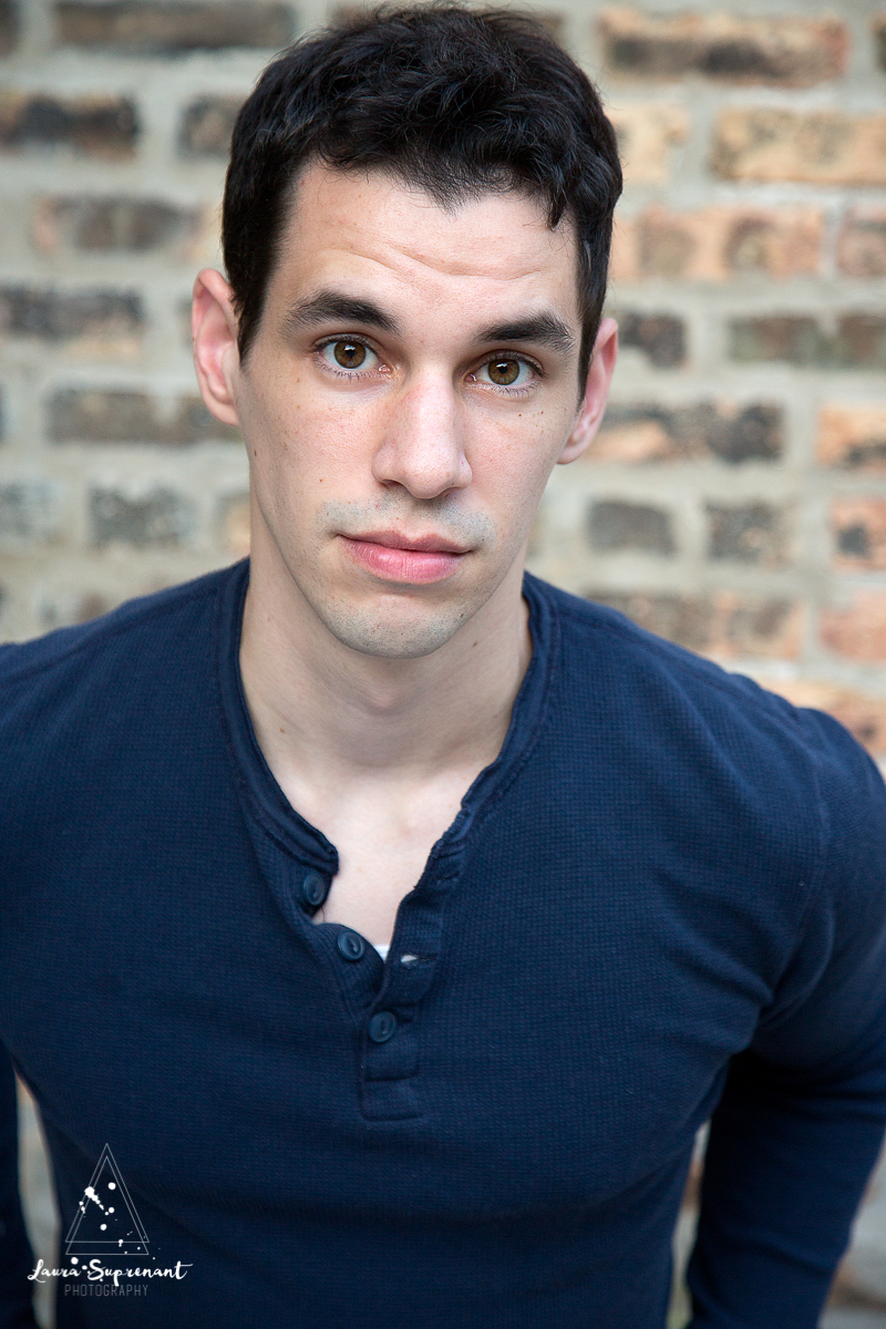 chicago_actor_headshots-1.jpg