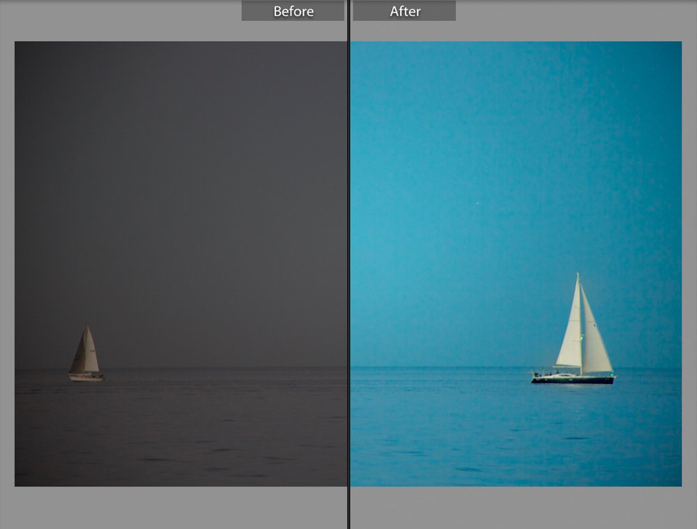 lightroom_split_toning - 3.jpg
