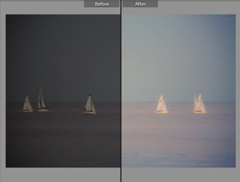lightroom_split_toning - 5.jpg
