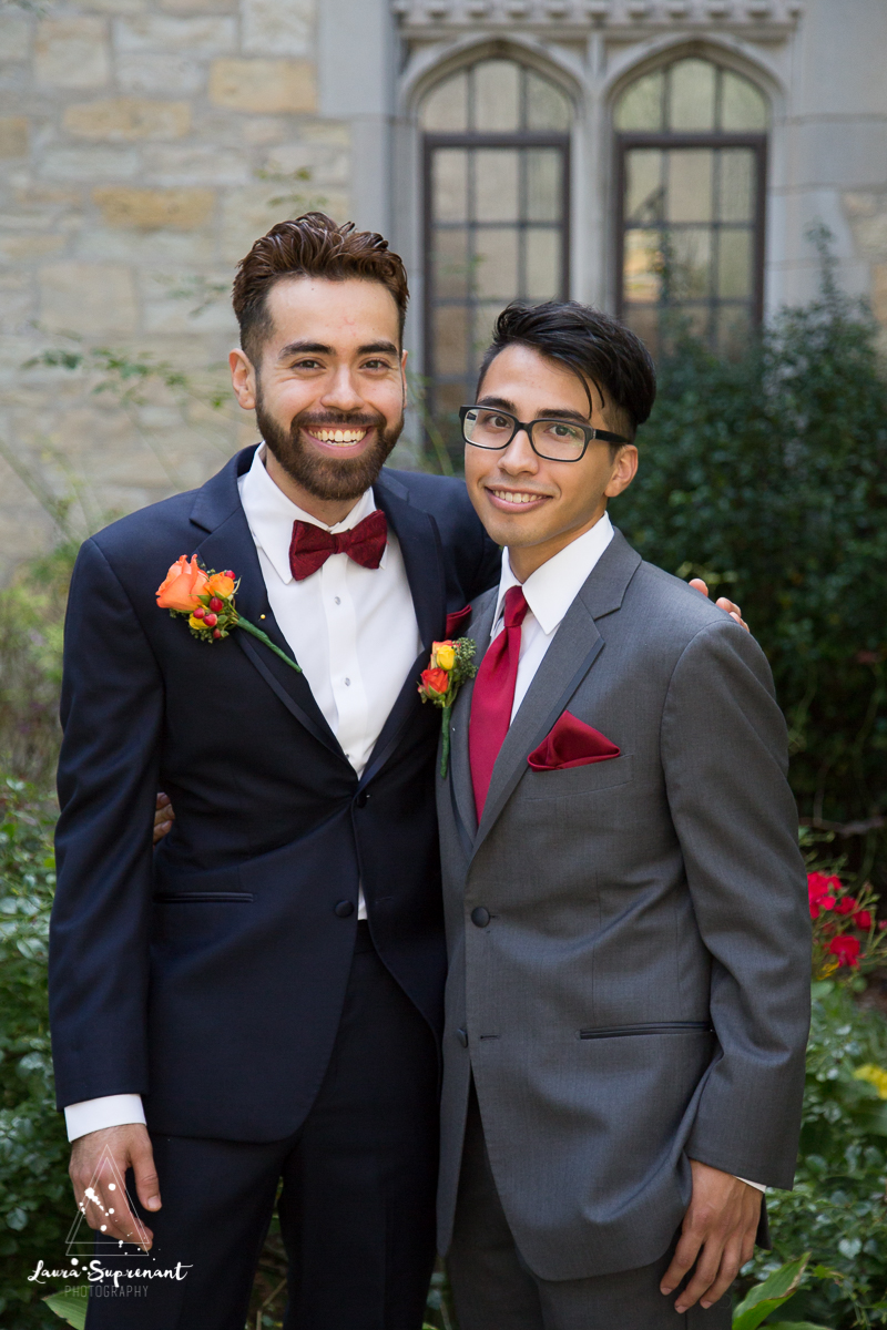 chicago_gay_wedding-3.jpg