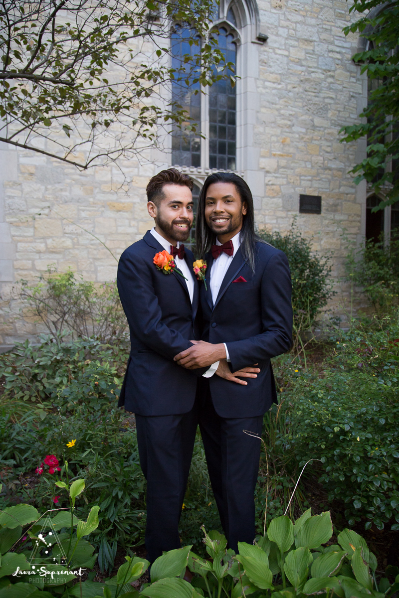 chicago_gay_wedding-5.jpg