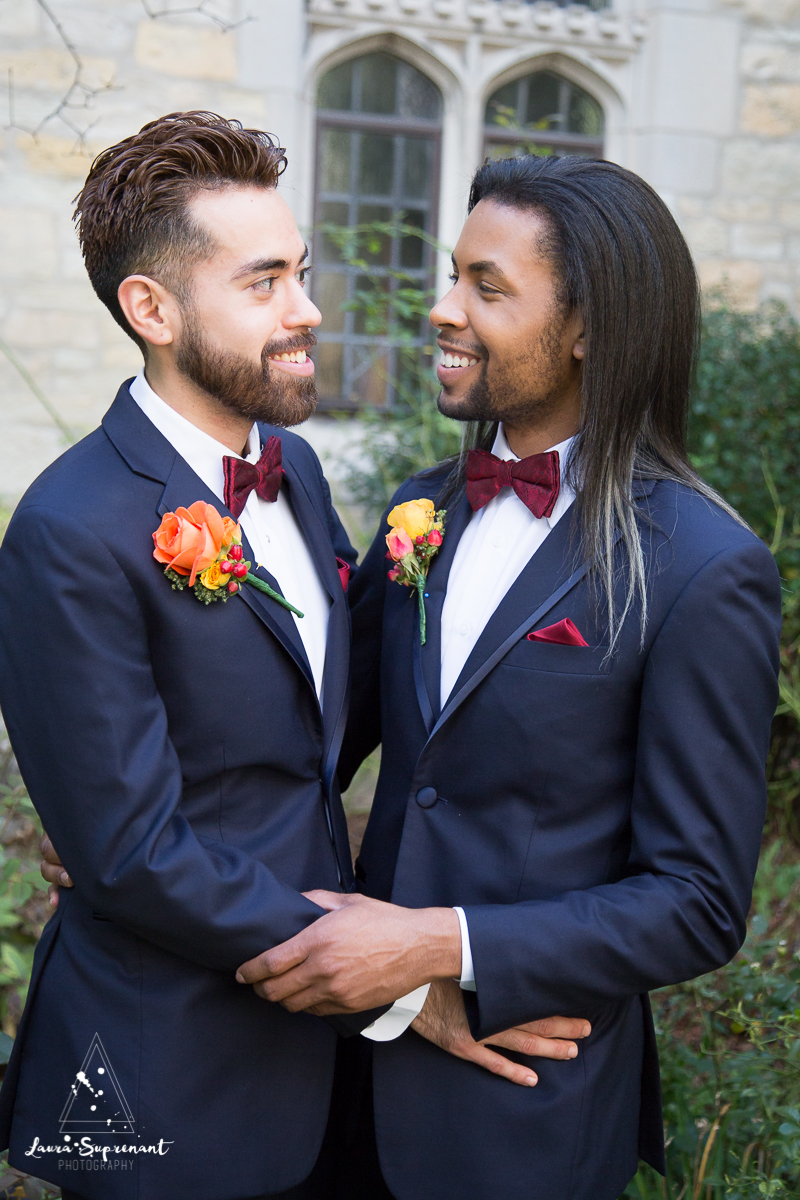 chicago_gay_wedding-6.jpg