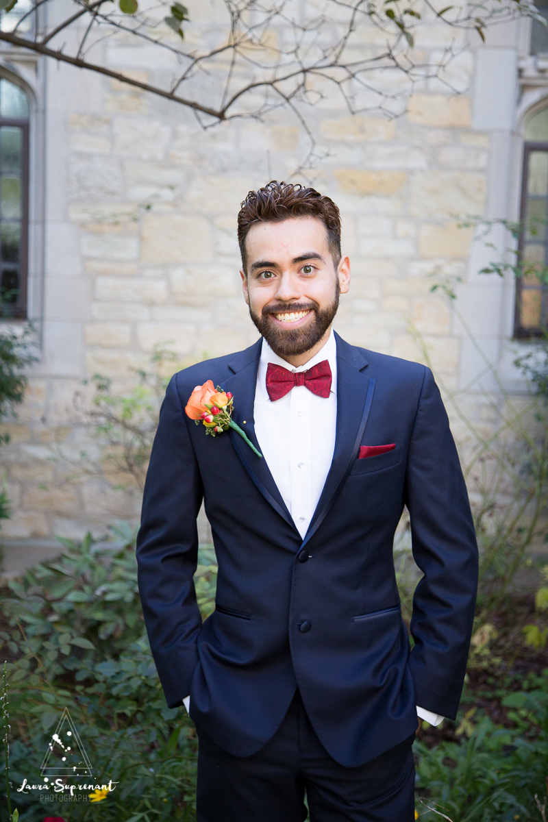 chicago_gay_wedding-8.jpg